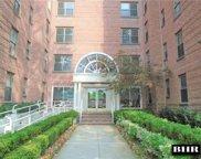 2171 Bragg Street Unit 3H, Brooklyn image