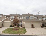 5925 Castlewood Crossing, Miami Twp image