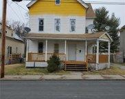 48 Liberty  Street, Middletown image