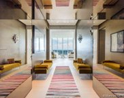16001 Collins Ave Unit #3201, Sunny Isles Beach image