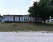 113 Silver Moon Ct., Conway image