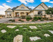2903 Dry Hollow Drive, Kerrville image