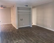 5518 Boca Raton Boulevard Unit 318, Fort Worth image