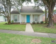 7855 Clover Rd, Baton Rouge image