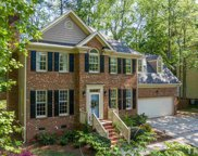 305 Piperwood Drive, Cary image
