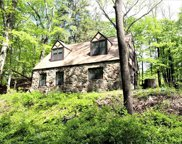 367 Haverstraw Road, Suffern image