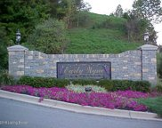 Lot 88 Early Wyne Dr, Taylorsville image