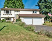 13138 129TH Ave NE, Kirkland image