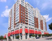 400 W North Street Unit #1404, Raleigh image