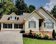 7720 Water Tower Rd, Knoxville image