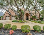 6 Inwood Point Dr, San Antonio image
