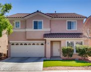 237 Fox Lake Avenue, Las Vegas image
