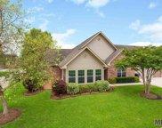 7111 Village Maison Ct Unit 62, Baton Rouge image