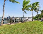 8401 Estero Blvd Unit 101, Fort Myers Beach image