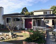 5443 E Carita Street, Long Beach image