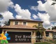 3520 SW 144th Ave, Miramar image