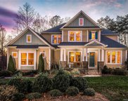 1022  Wessington Manor Lane, Fort Mill image