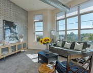 7700 East 29th Avenue Unit 407, Denver image