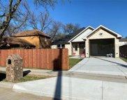 4138 Palacios Avenue, Dallas image