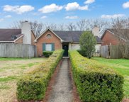 5634 Red Barn  Road, Montgomery image
