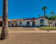309 W Encanto Boulevard, Phoenix image