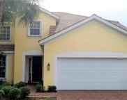 2532 Sutherland  Court, Cape Coral image