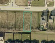 3212 Squire Cir, Shelbyville image