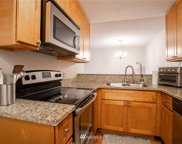 2512 s 317th Street Unit #103, Federal Way image