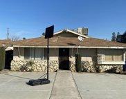 926 Pearl, Bakersfield image