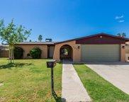 4833 W Desert Cove Avenue, Glendale image