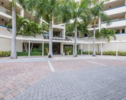 2016 Harbourside Drive Unit 316, Longboat Key image