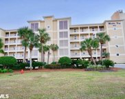 28900 Perdido Beach Blvd Unit 2A, Orange Beach image