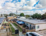 4209-23 Winona Ave, Talmadge/San Diego Central image