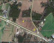 Hw 24 Freedom Way, Swansboro image