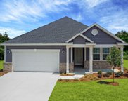 5349 Abbey Park Loop, Myrtle Beach image