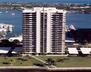 115 Lakeshore Drive Unit #1947, North Palm Beach image