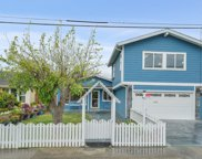 1275 Escalero Ave, Pacifica image