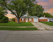 7846 Cullen Drive, Indianapolis image