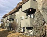 1410 York Street Unit 35, Denver image