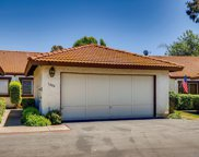 1480     Chaparral Way, Oceanside image