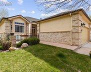 4575 Songglen Circle, Colorado Springs image