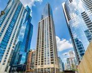 420 East Waterside Drive Unit 913, Chicago image