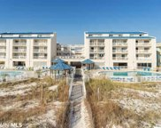 23044 Perdido Beach Blvd Unit 232, Orange Beach image