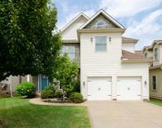 536 Serendipity Lane, Spartanburg image