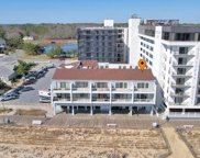 1 Grenoble   Place Unit #F, Rehoboth Beach image