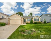 218 53rd Ave Ct, Greeley image