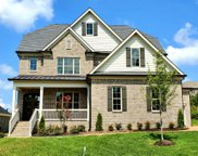 217 Rock Cress Rd (Lot #502), Nolensville image