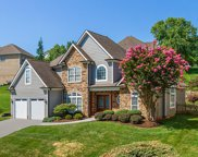 10327 ivy Hollow Drive, Knoxville image