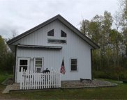 26146 County Road 30, Aitkin image