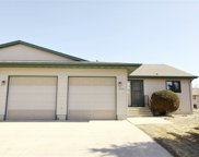 3315 10th St. Sw, Minot image